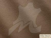 piele-naturala-Zenith-Fango-9013