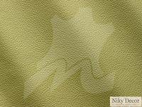piele-naturala-Zenith-Lime-9036