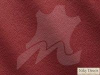 piele-naturala-Zenith-Rosso-9016