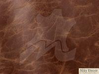piele-naturala-tuscania-Brown_2006