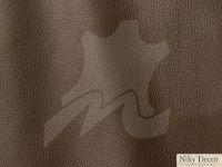 piele-naturala-Vogue-Apes-6021