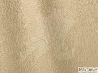 piele-naturala-Vogue-Ash-6026