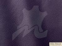 piele-naturala-Vogue-Aubergine-6020