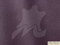 piele-naturala-Vogue-Grapes-6019