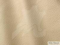 piele-naturala-Vogue-Ice-Cream-6003