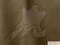 piele-naturala-Vogue-Jungle-6022