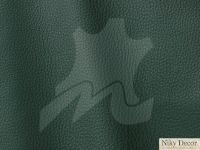 piele-naturala-Vogue-Loden-6023