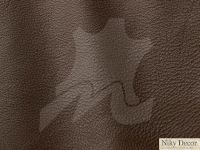 piele-naturala-Vogue-Moka-6016