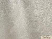piele-naturala-Vogue-Moon-6024