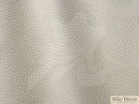 piele-naturala-Vogue-Neve-6000