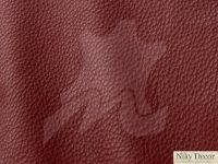 piele-naturala-Vogue-Oxblood-6014