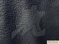 piele-naturala-Vogue-Storm-6028