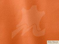 piele-naturala-Vogue-Sunset-6012