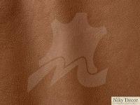 piele-naturala-Vogue-Tabac-6011