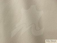 piele-naturala-vogue-Butterfly-6002