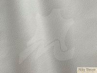 piele-naturala-vogue-Off-White-6001